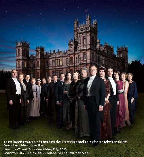 DOWNTONABBEY_SEASON3_RETOUCH-8-IN-copy